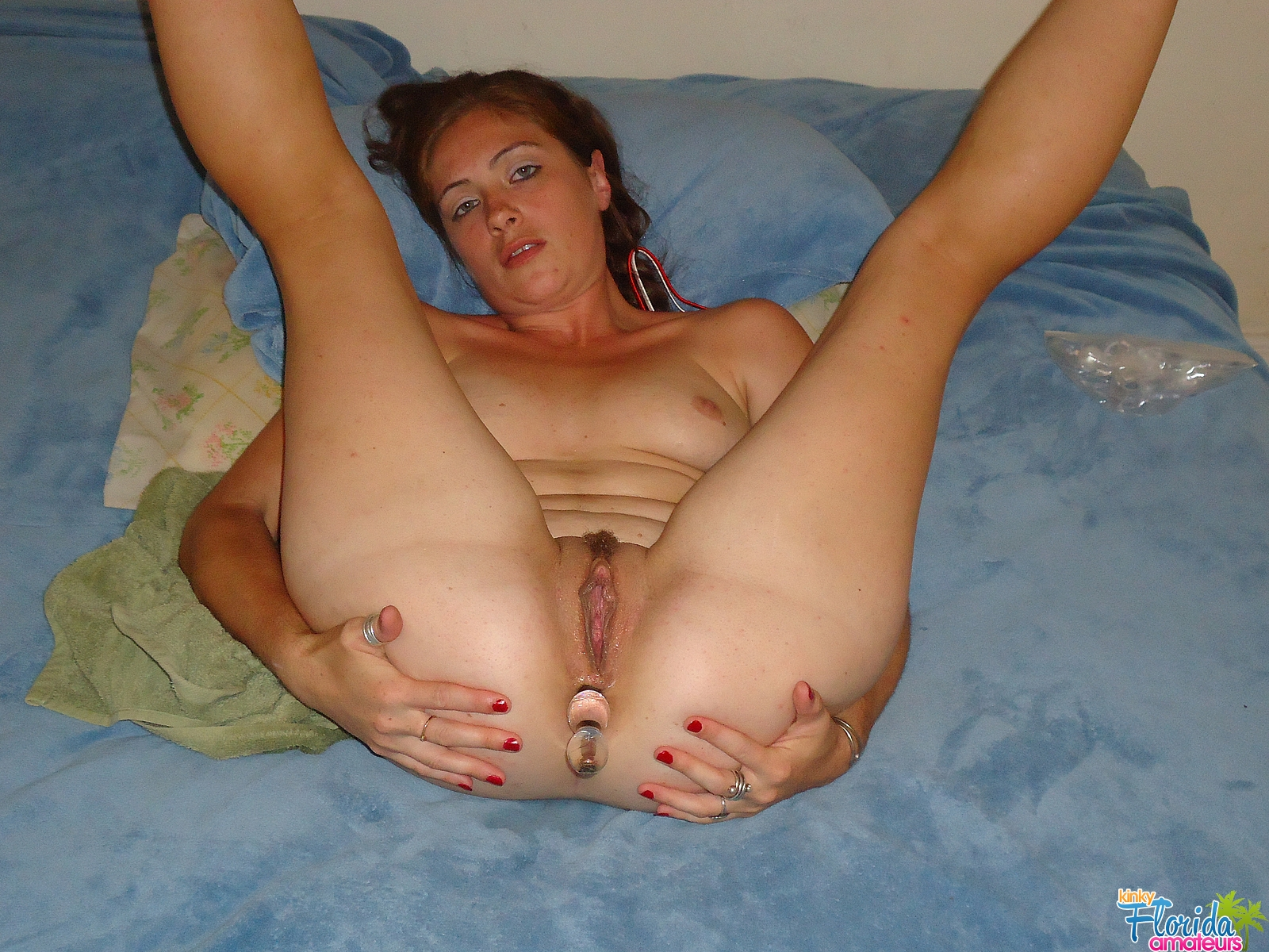 Free porn milf with young boy
