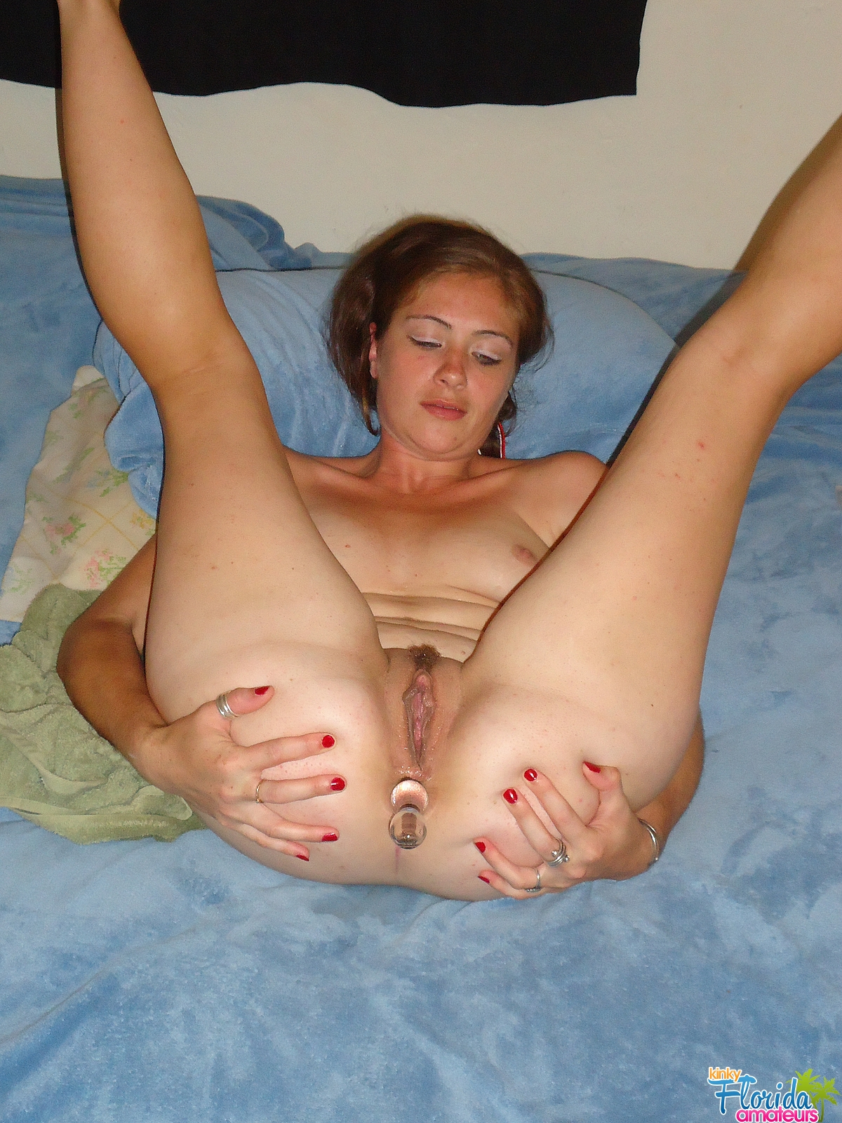 Free hot milf sites